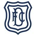 Dundee II