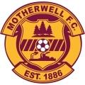 Motherwell II