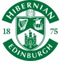 Hibernian II