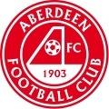 Aberdeen II