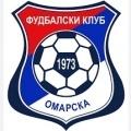 FK Omarska