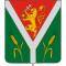 Kadarkút