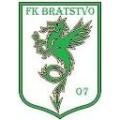 FK Bratstvo 07 Žitoše
