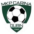 >Carina Gubin