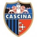 ASD Cascina