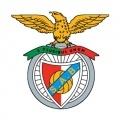 Abrantes e Benfica