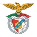 Arronches e Benfica
