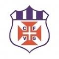 Vasco Gama VF