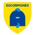 Escorpiones de Belén