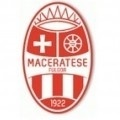 Maceratese Sub 19