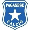 Paganese Sub 19