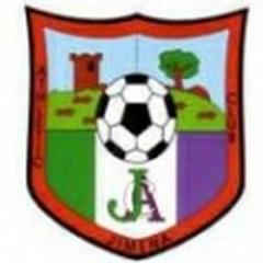 Athletic Jimena