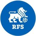 Rigas FS II