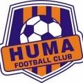 Humma FC