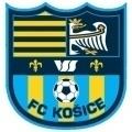 FK Košice Sub 19