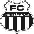 FC Petržalka Sub 19