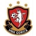 HNK Gorica Sub 19