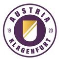 Austria Klagenfurt Sub 18