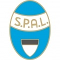 SPAL Sub 18