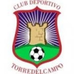 C.D. Torredelcampo
