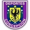 Concepción Sub 19