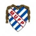 Mutual Uruguaya Sub 20