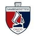 Sambenedettese Sub 19