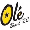 Olé Brasil Sub 19