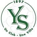 Yverdon Sport II