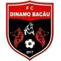 Dinamo Bacau