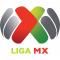 Liga MX All-Star