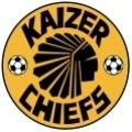 >Kaizer Chiefs