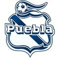Puebla Sub 18