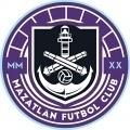 Mazatlán FC Sub 18