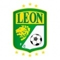 León Sub 18