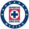 Cruz Azul Sub 18