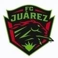 FC Juárez Sub 18
