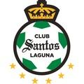 Santos Laguna Sub 18