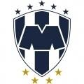 Monterrey Sub 18