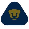 Pumas UNAM Sub 18
