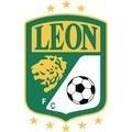 Club León Sub 16