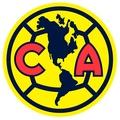 América Sub 16
