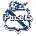Puebla Sub 16