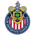 Guadalajara Sub 16