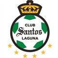 Santos Laguna Sub 16