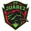 FC Juárez Sub 16