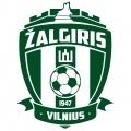 Zalgiris Sub 19