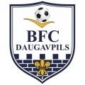 Daugavpils Sub 19