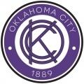 Oklahoma City 1889