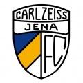Carl Zeiss Fem